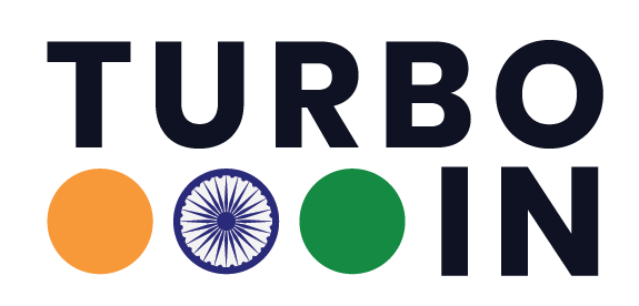Turbo Start Logo