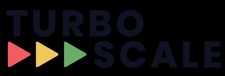 Turbo Start Logo